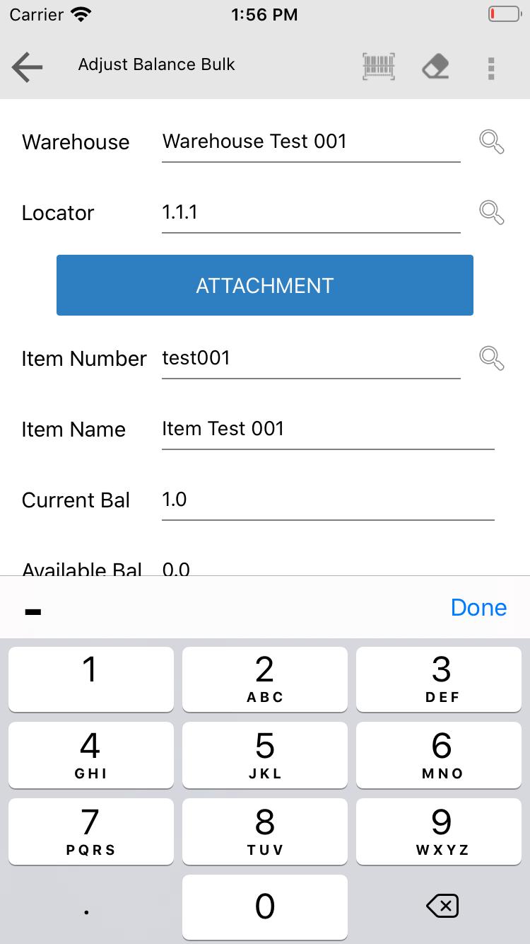 9 - Adjust_Balance_Bulk_1