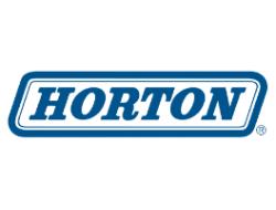 logo-horton