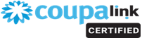 Flexi Coupa Mobile Barcode Inventory Solutions, Coupa Cloud Mobile Barcode applications