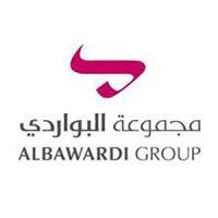Albawardi-Group