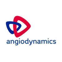 Angio-Dynamicsv