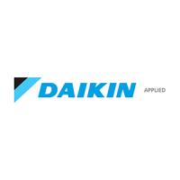 Daikin-Applied-1024x172