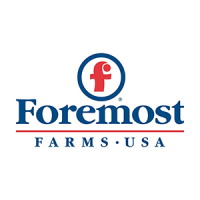 Foremost-Farms