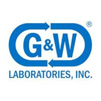GW-Labs