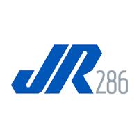 JR286