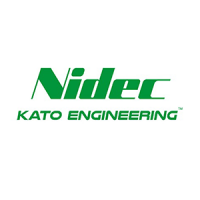 Kato-Engineering