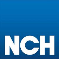 NCH-1024x1024