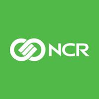 NCR-1024x1024