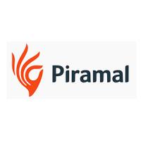 Piramal-1024x456