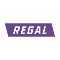 Regal-Beloit