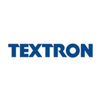 Textron-1024x201