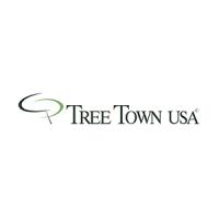 Tree-Town-USA-1024x221