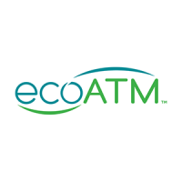 ecoatm-logo_1634x-1024x323