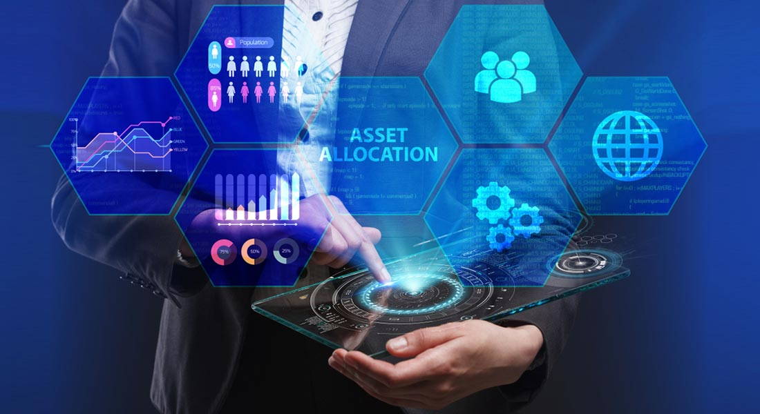 practices of fixed asset tracking and management software